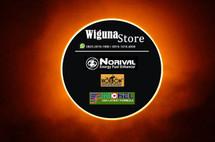 Wiguna Store