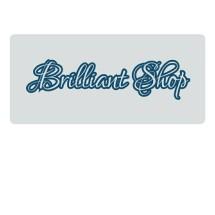 BrilliantShop22