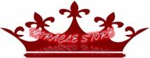 Miracle Store Bandung