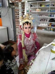 usman magelang shop