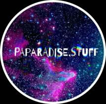PAPARADISE STUFF