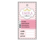Emira Collection