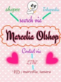 marcelia olshop