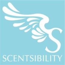 Scentsibility