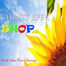 Christ Effe Shop