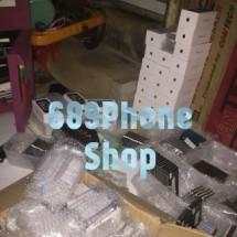 689Phone Shop