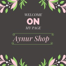 Aynur Shop