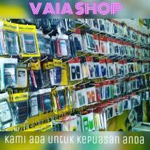 Vaia Shop