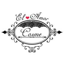 el.amor_cosme