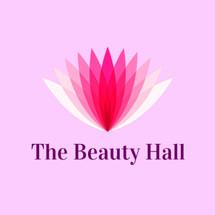 The Beauty Hall