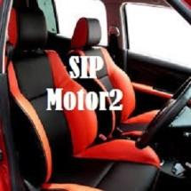 SipMotor2