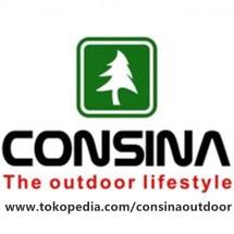 Consina Outdoor
