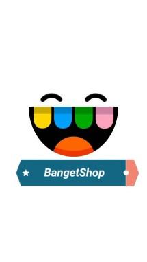 BangetShop