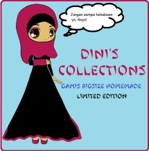 Dini's Collections