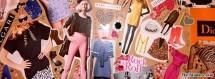 murmershops & fashion