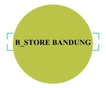 B_STORE BANDUNG