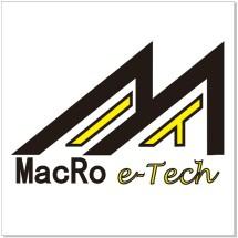 MacRo e-Tech