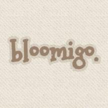 bloomigo