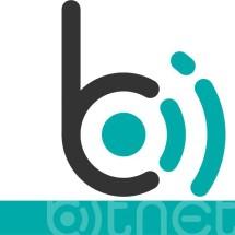 Bitnet Mediadata