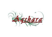 Aqshara