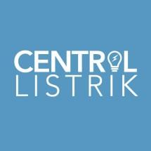 Central Listrik Jakarta