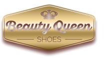 D'Queen Shoes