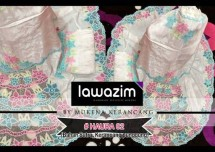 BrandLawazim_Indonesia