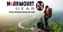 Nearmount Gear