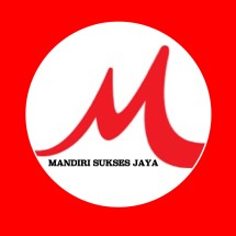 MANDIRI SUKSES JAYA