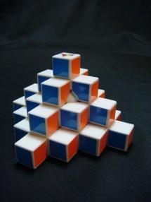 Gudang Rubik