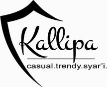 Gerai Kallipa