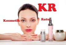kosmetik ratu