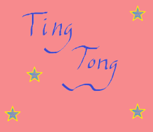 Ting Tong Shop