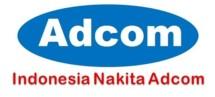 Nakita Adcom