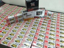 Tomica Showroom