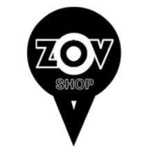 ZOV SHOP