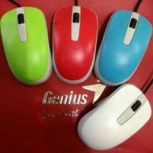 Novus Computer