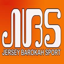 Jersey Barokah Sport