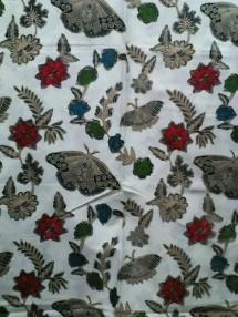 D-ret Batik