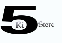 Ri5store
