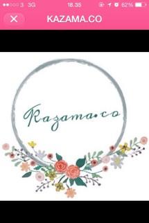 Kazama Co