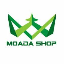 Moada Shop