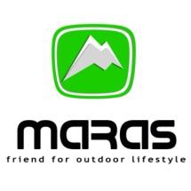 Maras Store