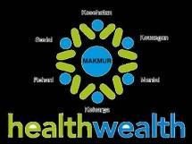 Sehat dengan HWI