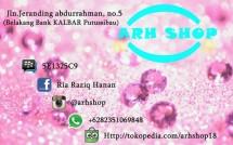 ARH Shop 18