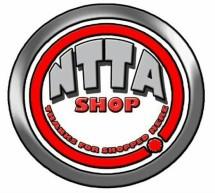 Ntta Shop