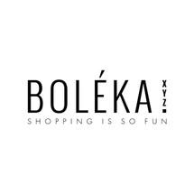 Boleka