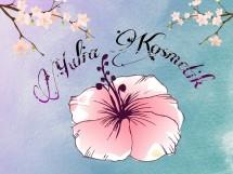 Yulia Kosmetik