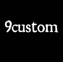 9custom