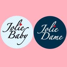 Joliebaby_Joliedame